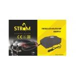 Automobilinis oro kompresorius STROM 12V STDSIP01