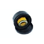 Oro filtras kompr., V-0.6/12.5 (AF-V-0.6/12.5)