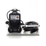 Suvirinimo inverteris IGBT MMA-250A/ 230V KD844