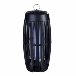 Insekticidinė lempa (Vabzdžių gaudyklė)