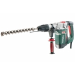 METABO KHE 5-40 perforatorius