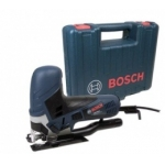 Bosch GST 90 E Professional.