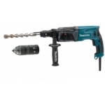 Makita Perforatorius HR2470FT