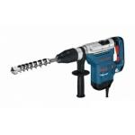 SDS-max perforatorius Bosch GBH 5-40 DE Professional