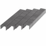 Metaliniai segtukai Nr.53 6mm 11Z106