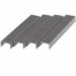 Segtukai metaliniai 6mm (1,2x10,6) D11 1000 vnt.