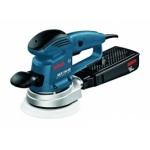 Bosch GEX 150 AC Professional