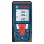 Bosch GLM 50 Professional