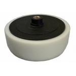 Poliravimo diskas 180x50mm x M14