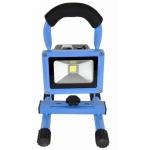 Prožektorius LED 10W