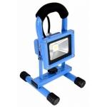Prožektorius LED 15W