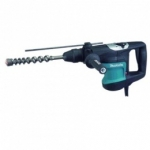 Perforatorius MAKITA HR3540C