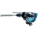 Perforatorius MAKITA HR3541FC