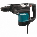 Perforatorius Makita HR 4510 C