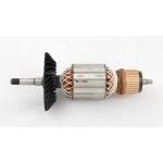 Inkaras BOSCH GWS 24-180 LVI, 24-230 LVI (2400W)