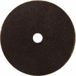 Pjovimo diskas pneumatiniam diskiniam pjovikliui | Ø 75 mm (3286V)