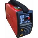 Suvirinimo aparatas 200A, 230V, 2,5-5 mm, PFC