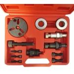 Kondicionieriaus skremulio nuėmimo įrankių rinkinys (SK920051)