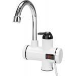 Elektrinis vandens šildytuvas / maišytuvas | LCD | KATLA-1 (75921)