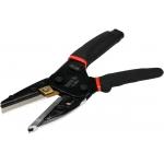 Daugiafunkcinės techninės  žirklės / pjaustytuvas (YT-18963)