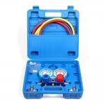 Oro kondicionierių R134a pildymo įrenginys (SK1443)