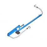 Traukės nuėmimo įrenginys su grandine | universalus (H9400)