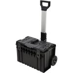 Mobili dėžė įrankiams ant ratukų | sisteminė (YT-09166)