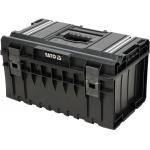 Dėžė įrankiams | sisteminė (YT-09167)