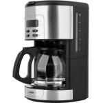 Kavos darymo aparatas | su laikmačiu | 1000W (68500)