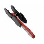 Stabdžių stūmoklio atstatymo įrankis | su terkšlės funkcija (H1064)