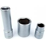 Siurblio (Bosch VE) reguliavimo galvučių rinkinys   3 vnt. (SK1149)