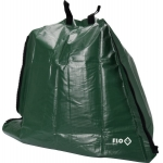 Lašinamas drėkinimo maišelis | 60L (89715)