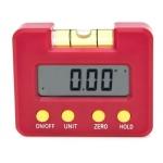 Skaitmeninis LCD gulščiukas | mini (V810-173)