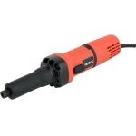 Elektrinis šlifuoklis | tiesus | 750W | su reg. greičiu (YT-82080)