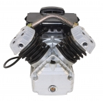 Oro kompresorius be resiverio 2*47mm kompr., SD-FV70 (2047FV)