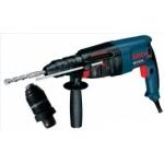 Bosch GBH 2-26 DFR Professional SDS +