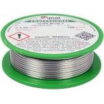 Lydmetalis be švino | Ø 1.5 mm | 100g (76854)