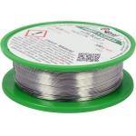 Lydmetalis be švino | Ø 0.5 mm | 100g (76850)