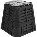 Sodo komposteris | 480 l (35623)