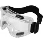 Apsauginiai akiniai su ventiliacija (YT-73831)