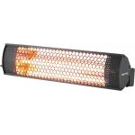 Infraraudonųjų spindulių šildytuvas | 2000W (YT-99531)