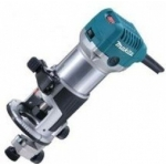 Freza MAKITA RT0700CJ