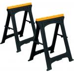 Atraminiai / prilaikymo stovai | 2 vnt. (29400)