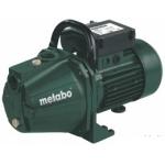 Vandens siurblys METABO P 3000 G