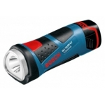 BOSCH GLI 10,8 V-LI Professional