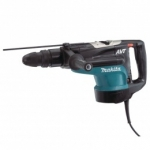 Perforatorius MAKITA HR5210C SDS-max