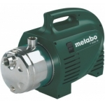 Metabo G P 4000 S
