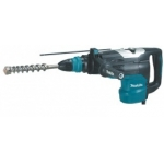 Perforatorius MAKITA HR5202C SDS-MAX