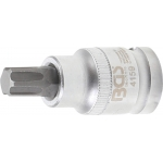 "Antgalis | ilgis 54 mm | 12,5 mm (1/2"") | VAG Polydrive (4159)"