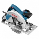 Bosch GKS 85 S Professional